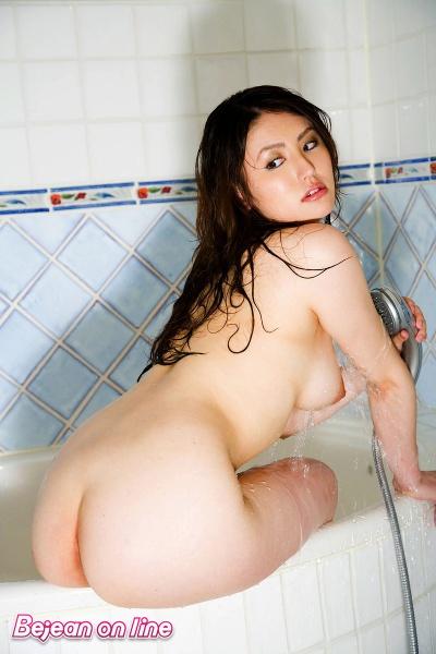 filmi-seks-zhena-shiroko-razdvigaet-nogi-yutub-video-pornuha-bolshoy-strapon-gospozha