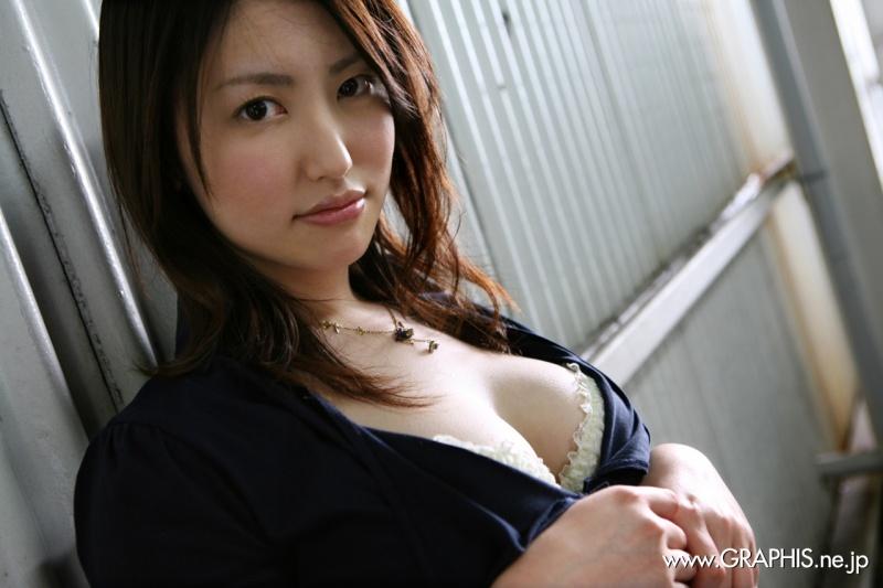 1gra_h_takako015-rs.jpg
