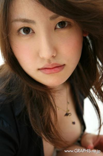 1gra_h_takako016-rs.jpg