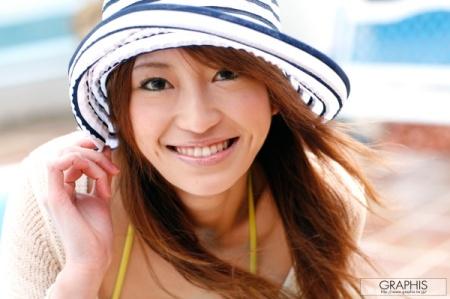 gra_yu-s018.jpg